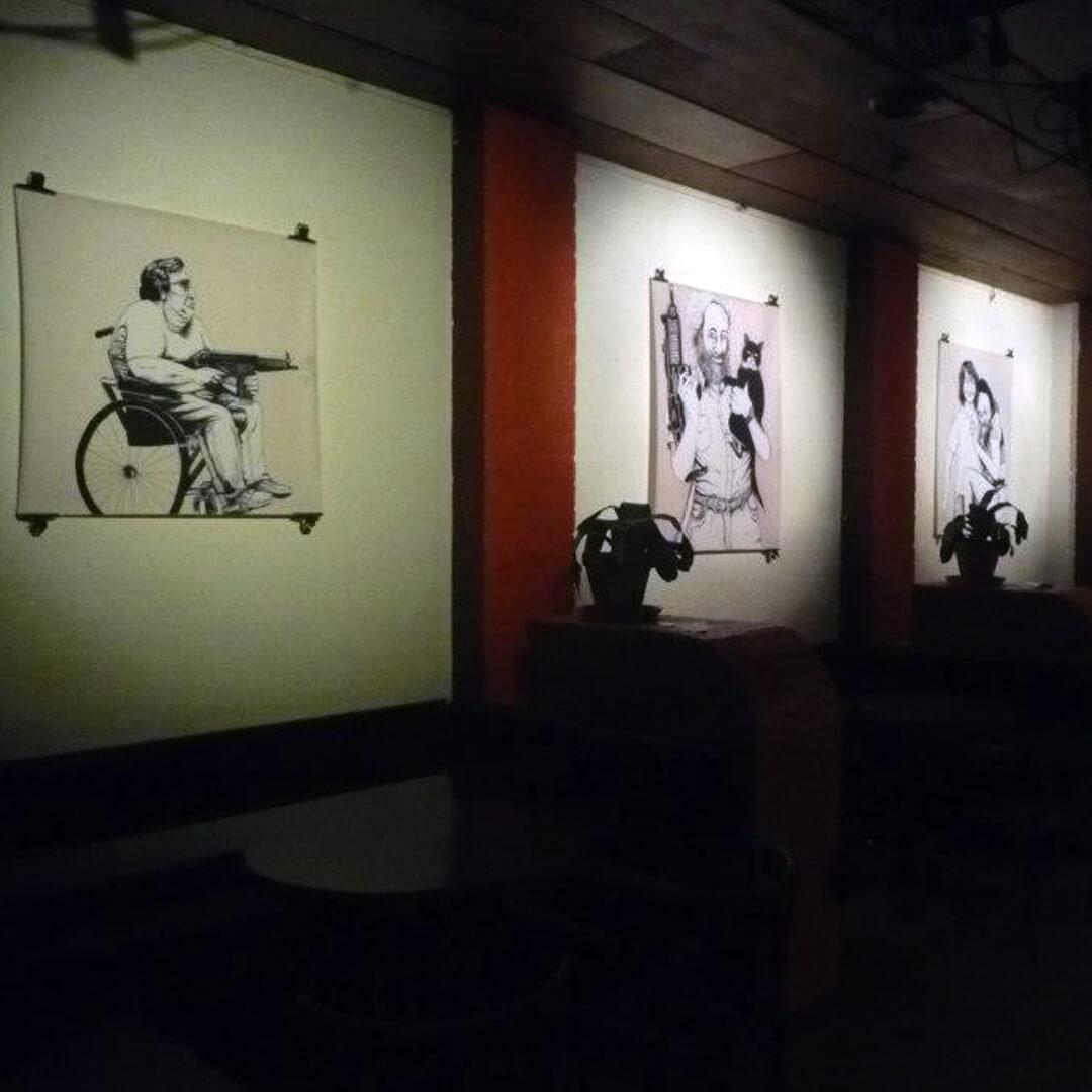 expositie-dbs-Utrecht-Jacco-de-Jager