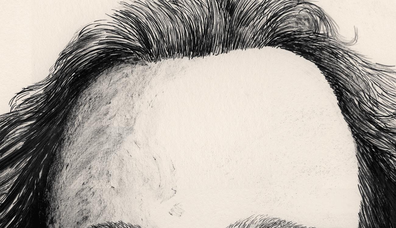 zelfportret-jacco-de-jager-donorbrain-detail-1