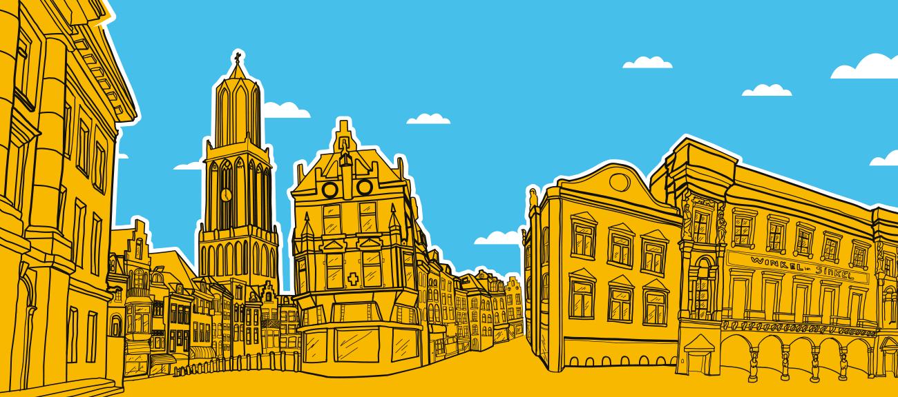 Dom-Utrecht-Skyline-jacco-de-jager-full