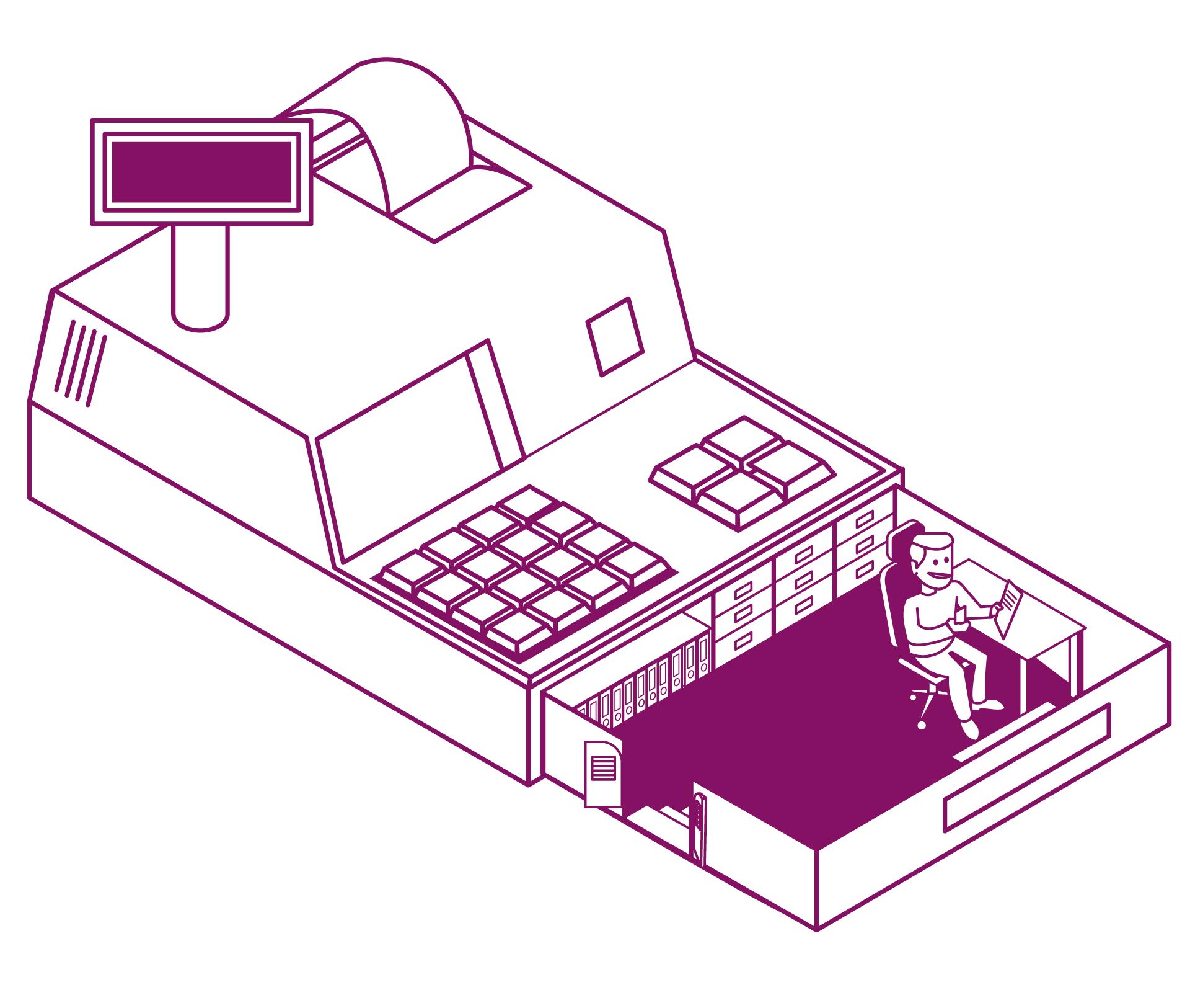 illustratie-woonkamer-finance