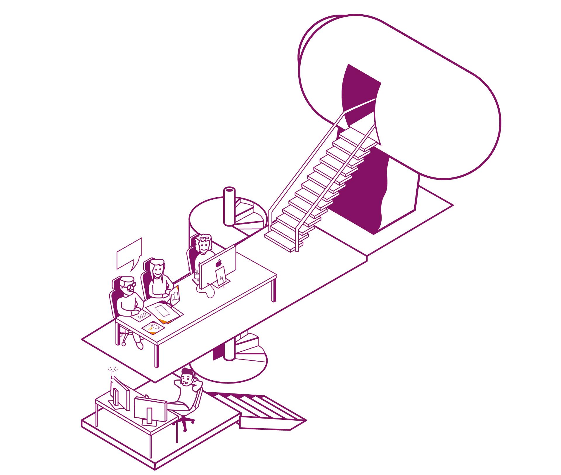 illustratie-woonkamer-marcom