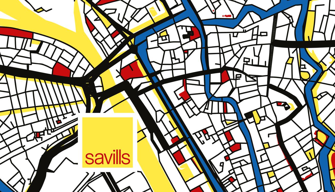 Savills-roadmap-Utrecht-detail-Jacco-de-Jager