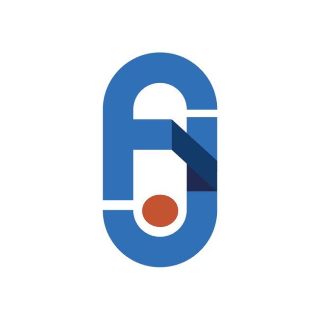 Logo-adriaan-jurriens-architecten-2019