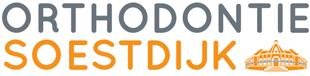 Orthodontie Soestdijk