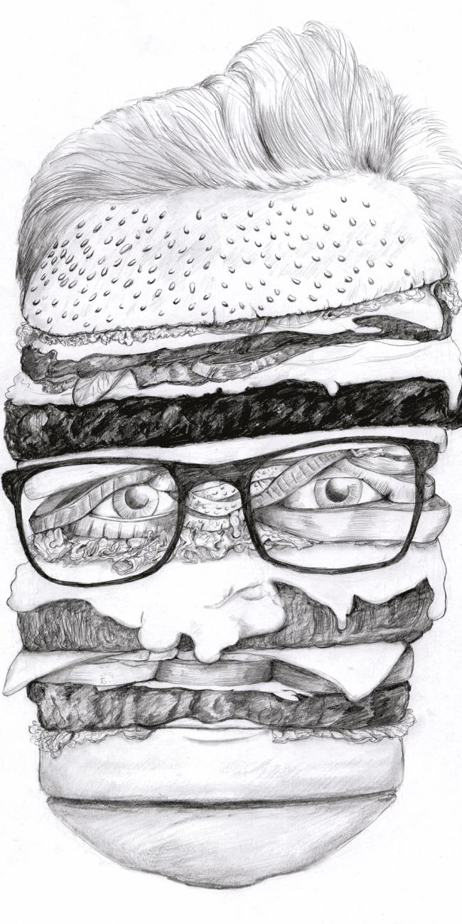 Burger-Me-Featured-Jacco-de-Jager-(1)