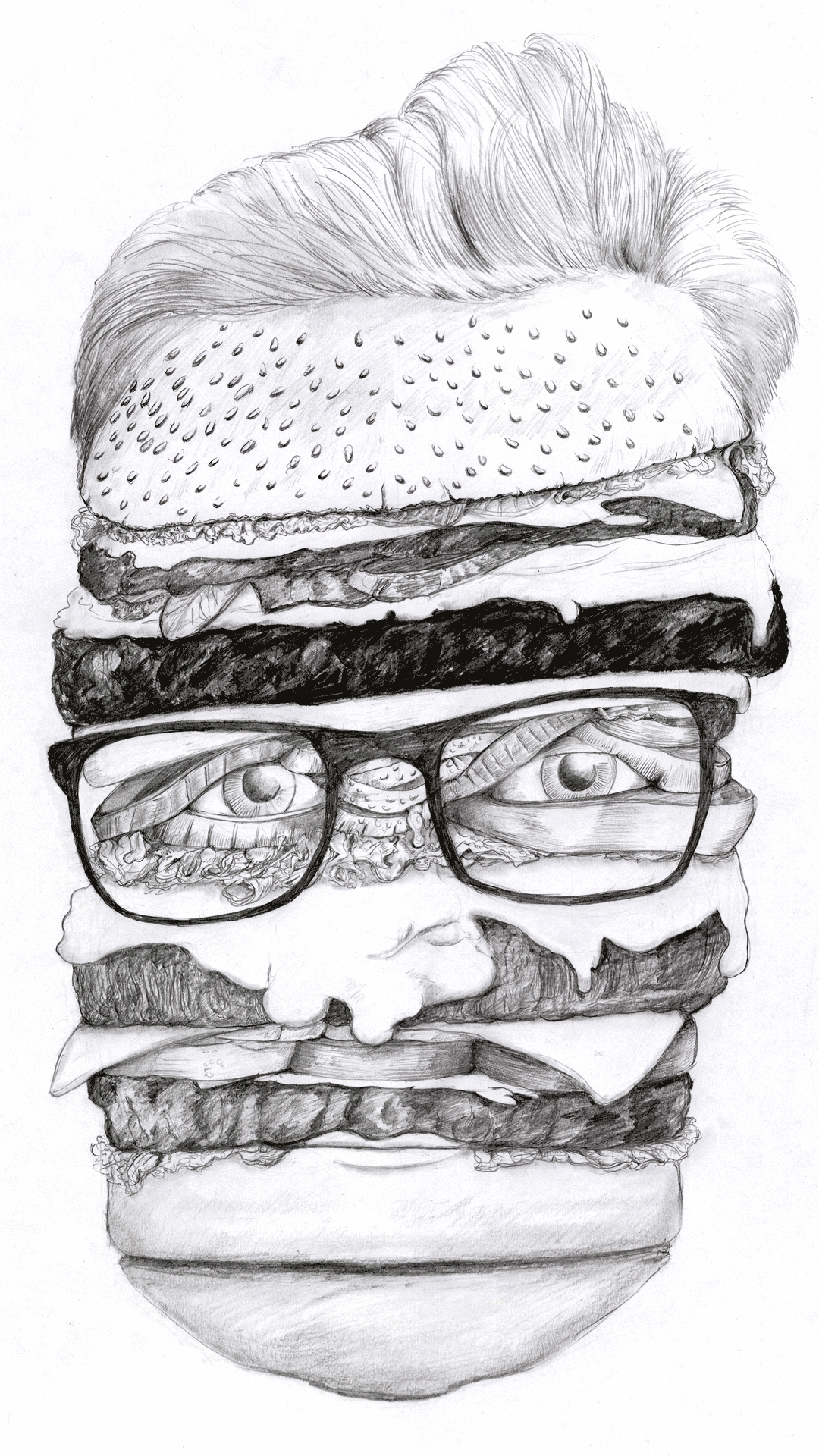 Burger-Me-Featured-Jacco-de-Jager-(1)