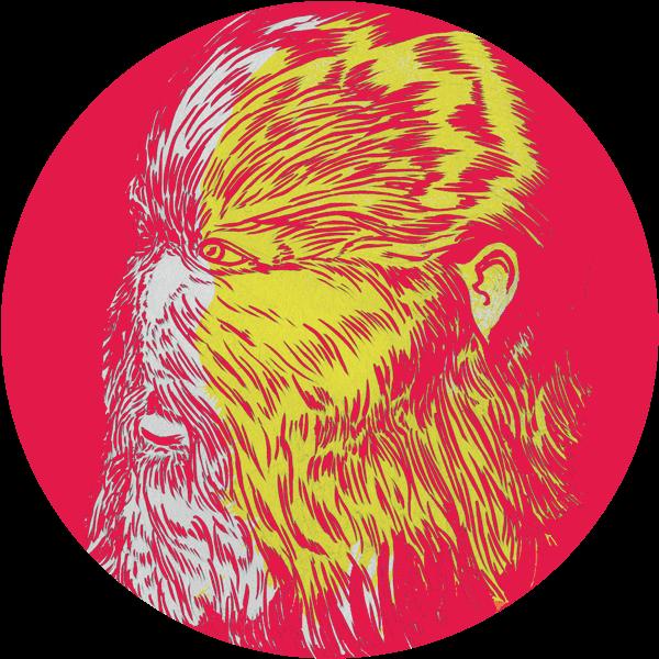 illustratie-beast-man